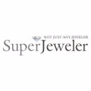 superjeweler.com Voucher Codes