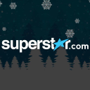 superstartickets.com Voucher Codes