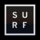 surfshop.com Voucher Codes