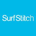 surfstitch.com Voucher Codes