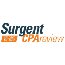 surgentcpareview.com Voucher Codes
