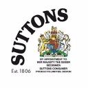 Suttons Voucher Codes