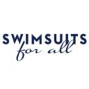 swimsuitsforall.com Voucher Codes