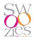 swoozies.com Voucher Codes