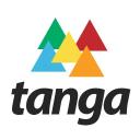 tanga Voucher Codes