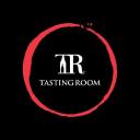 tastingroom.com Voucher Codes