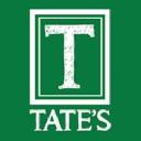 tatesbakeshop.com Voucher Codes