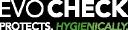 tech21.com Voucher Codes