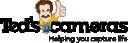 teds.com.au Voucher Codes