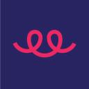 teespring.com Voucher Codes