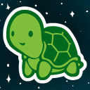 teeturtle.com Voucher Codes