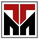 tekmat.com Voucher Codes