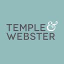 templeandwebster.com.au Voucher Codes