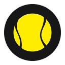 tennis-point.co.uk Voucher Codes