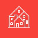 tenthousandvillages.ca Voucher Codes