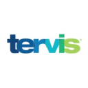 tervis.com Voucher Codes