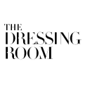 the-dressingroom.com Voucher Codes