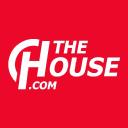 the-house.com Voucher Codes