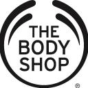 thebodyshop Voucher Codes