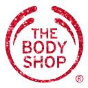 thebodyshop-usa.com Voucher Codes