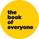 thebookofeveryone.com Voucher Codes