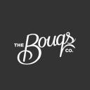 thebouqs.com Voucher Codes