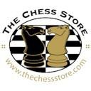 thechessstore.com Voucher Codes