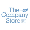 thecompanystore.com Voucher Codes
