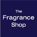 The Fragrance Shop Voucher Codes