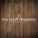 thefruitcompany.com Voucher Codes