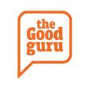 thegoodguru.com Voucher Codes
