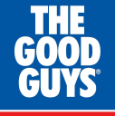 thegoodguys.com.au Voucher Codes