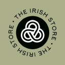 theirishstore.com Voucher Codes