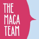 themacateam.com Voucher Codes