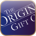theoriginalgift.co.uk Voucher Codes