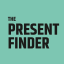 thepresentfinder.co.uk Voucher Codes