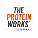 The Protein Works UK Voucher Codes