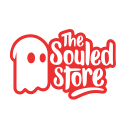 The Souled Store Voucher Codes