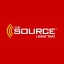 Thesource Voucher Codes