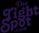 thetightspot.com Voucher Codes