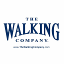 thewalkingcompany.com Voucher Codes