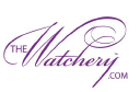 thewatchery.com Voucher Codes