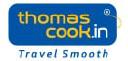 thomascook.in Voucher Codes