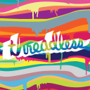threadless.com Voucher Codes