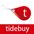 Tidebuy Voucher Codes