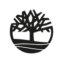 Timberland UK Voucher Codes