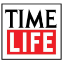 timelife.com Voucher Codes