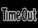 Timeout Voucher Codes