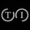 timepiecesusa.com Voucher Codes