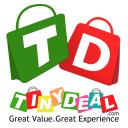 tinydeal.com Voucher Codes